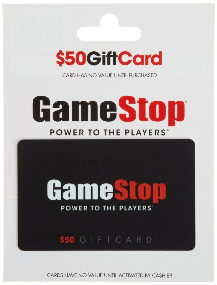 War thunder gift cards gamestop