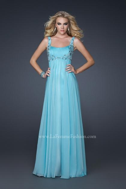 Alice dress? :)