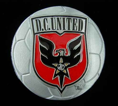 D c united sport teams pinterest for P kitchen dc united