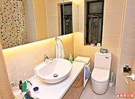 Small Bathroom Home Decor Ideas Pinterest