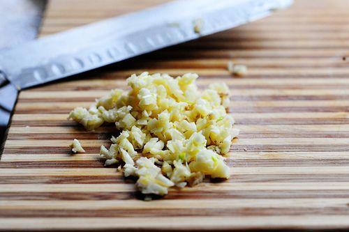 Shrimp Pasta In A Foil Package Recipes — Dishmaps