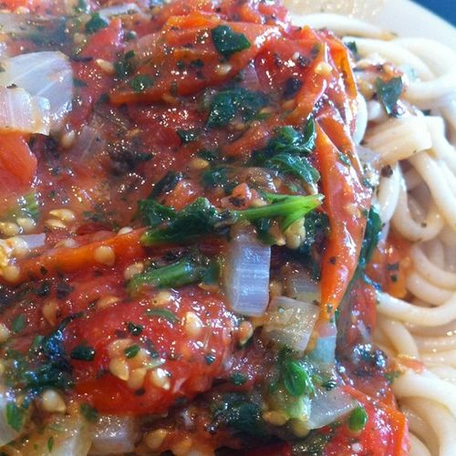 BLT pasta | REAL Food - Traditional Foods | Pinterest