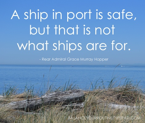 Rear Admiral Grace Hopper Quotes Quotesgram