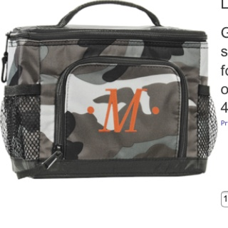 Pin by Nicki J on Thirty-One Gifts! | Pinterest