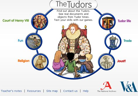 History Timeline Aa | Autos Post