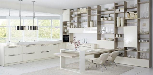 Hersteller für küche und wohnen küchenträume pinterest