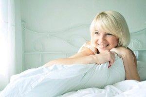 Anti-Aging Pillow
