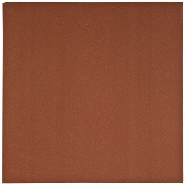 Spanish Floor Tile Spanish Red Quarry Tile Fabulous Flooring Pinterest