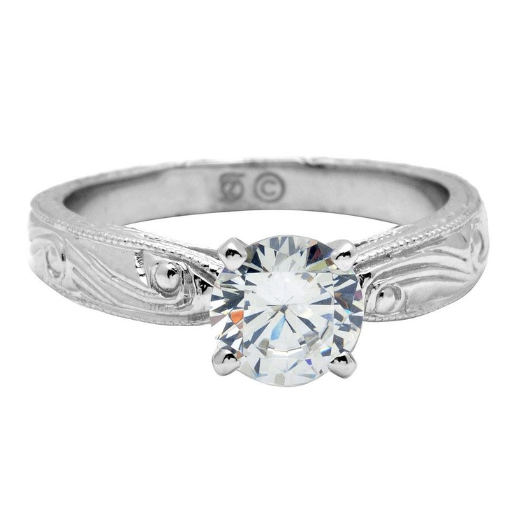 gold wedding rings engagement rings houston With wedding rings in houston