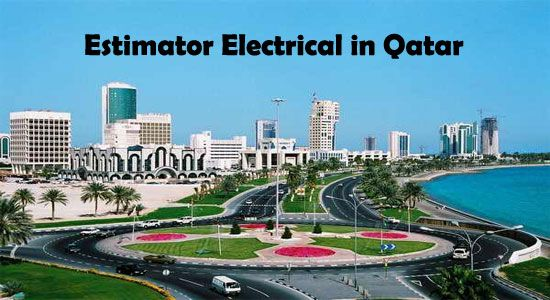 Electrical qatar electrical jobs photos of qatar electrical jobs fandeluxe Gallery
