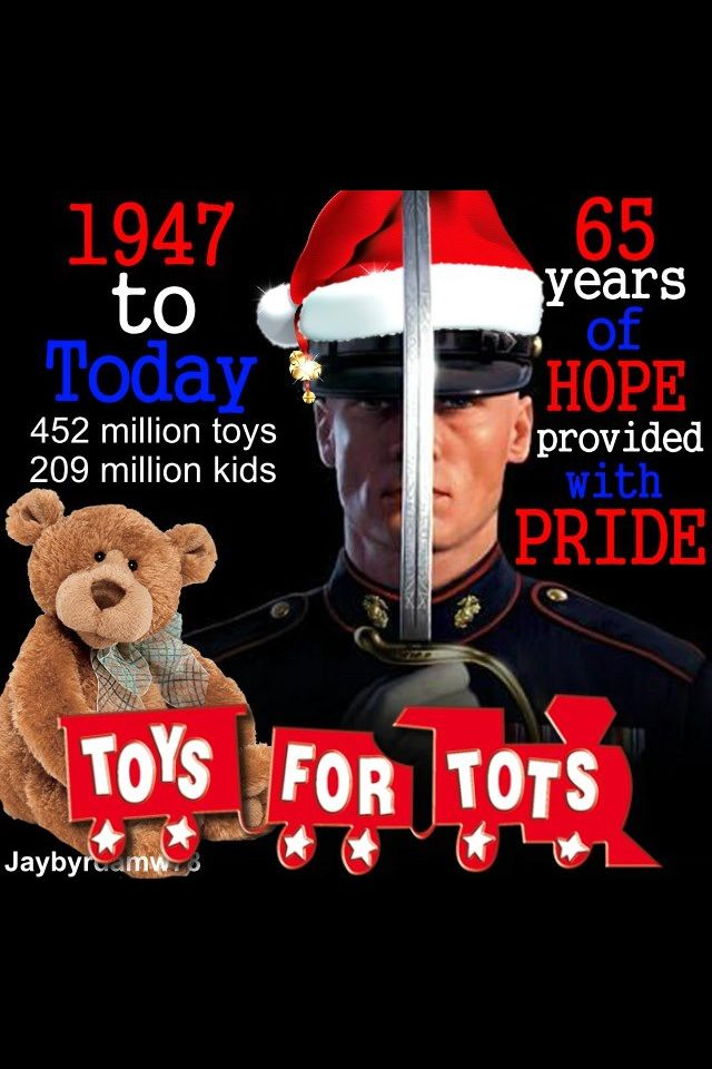 Toys For Tots 2017 Poster : Toys for tots craft ideas pinterest