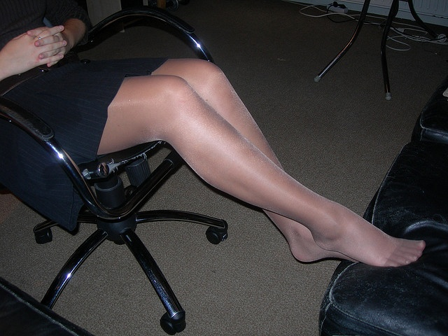 Free catalogs stockings pantyhose