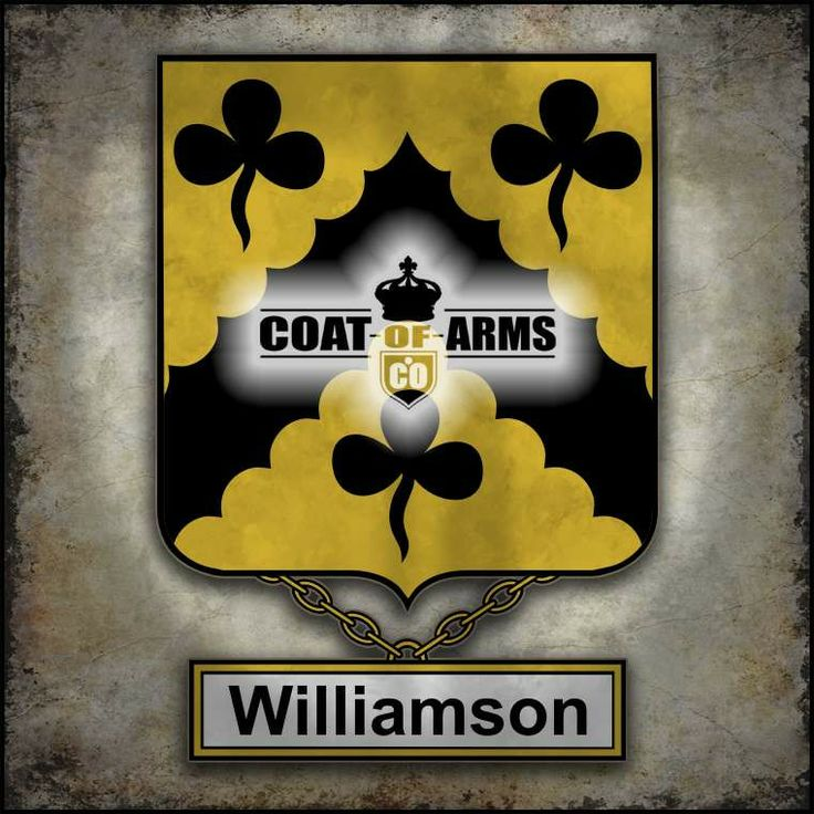 Allfamilycrestscom family crests shields