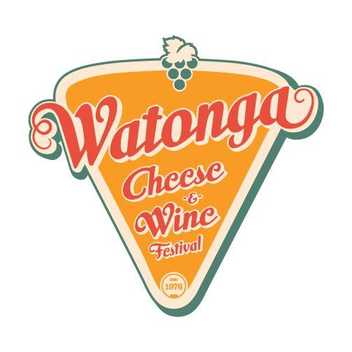 watonga cheese