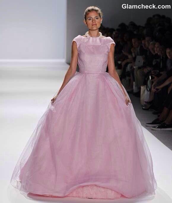 Zang Toi Wedding Dresses 110