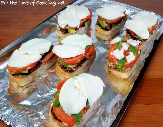 ... open faced breakfast sandwich open faced salmon sandwich with sweet