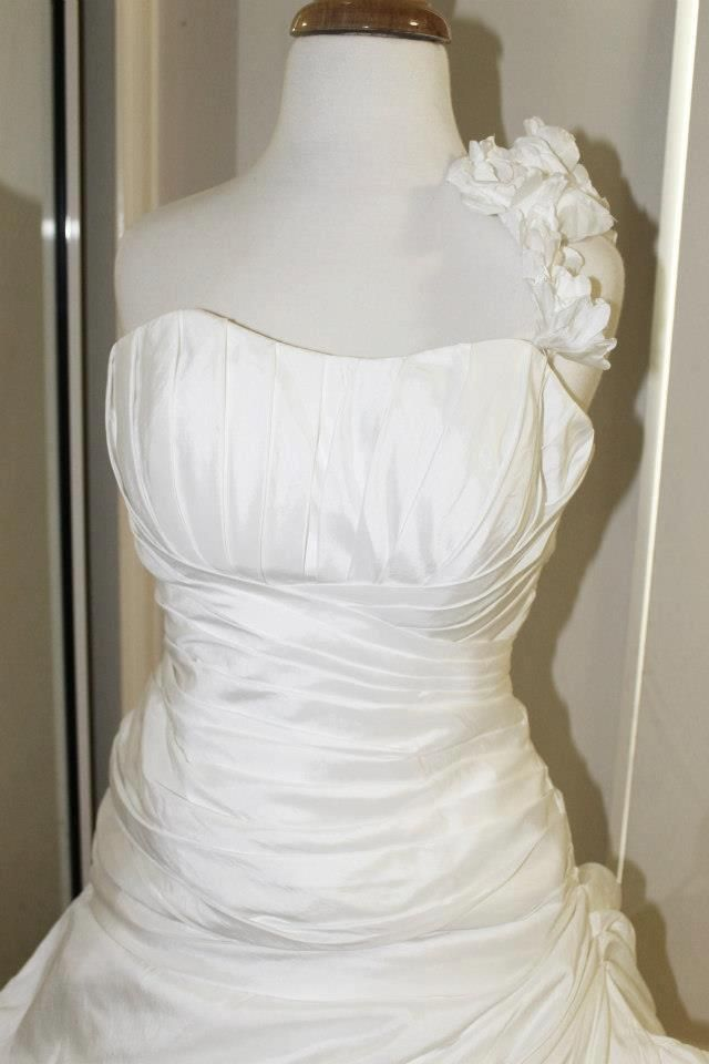 Wedding Dresses Townsville Qld 99
