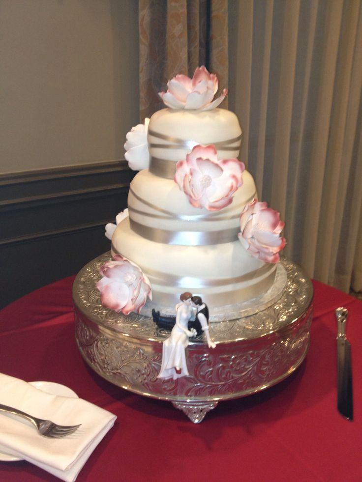 Wedding Cake By Publix Golf Course Wedding Ideas By Falcons Fire Golf Club