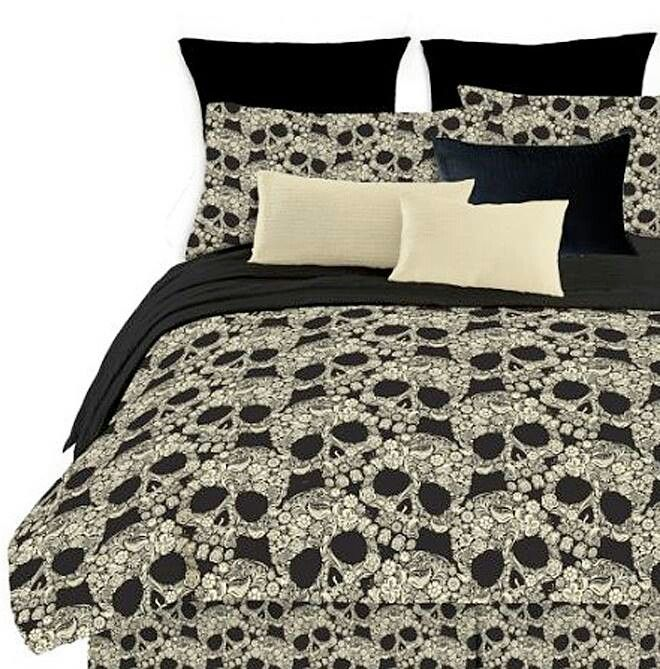 SkullDuvet Cover Sets 4 Pieces,2 Pillowcases,1 Duvet/Quilt Cover,1 Flat Sheet,NoSkullDuvet Cover Sets 4 Pieces,2 Pillowcases,1 Duvet/Quilt Cover,1 Flat Sheet,NoComforter,3DSkullDuvet Cover Sets 4 Pieces,2 Pillowcases,1 Duvet/Quilt Cover,1 Flat Sheet,NoSkullDuvet Cover Sets 4 Pieces,2 Pillowcases,1 Duvet/Quilt Cover,1 Flat Sheet,NoComforter,3DBeddingSets,Beddinginn ChicSkullDuvet Cover Sets 4 Pieces,2 Pillowcases,1 Duvet/Quilt Cover,1 Flat Sheet,NoSkullDuvet Cover Sets 4 Pieces,2 Pillowcases,1 Duvet/Quilt Cover,1 Flat Sheet,NoComforter,3DSkullDuvet Cover Sets 4 Pieces,2 Pillowcases,1 Duvet/Quilt Cover,1 Flat Sheet,NoSkullDuvet Cover Sets 4 Pieces,2 Pillowcases,1 Duvet/Quilt Cover,1 Flat Sheet,NoComforter,3DBeddingSets,Beddinginn ChicSkullPrint 4-Piece Duvet Cover Sets …
