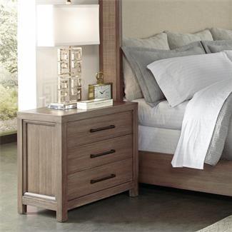 Best Images About Bedroom Furniture Groups On Pinterest Furniture