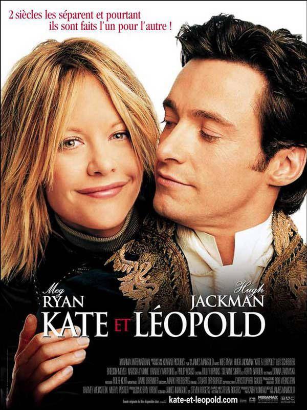 valentine film watch online
