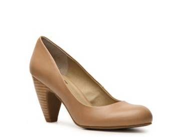 Wide Width Shoes for Women | DSW