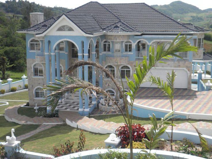 moreover Jamaica Modern Home Design further Jamaica Modern Home Design ...