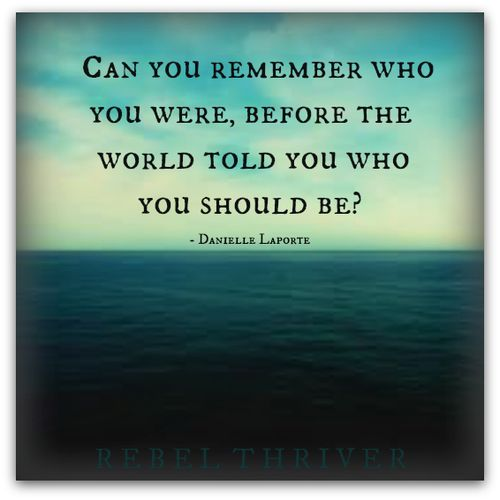 Can you remember...
