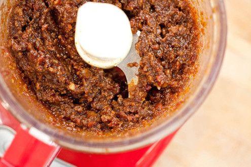 to Make Bacon Jam » Man Made DIY | Crafts for Men « Keywords: diy ...
