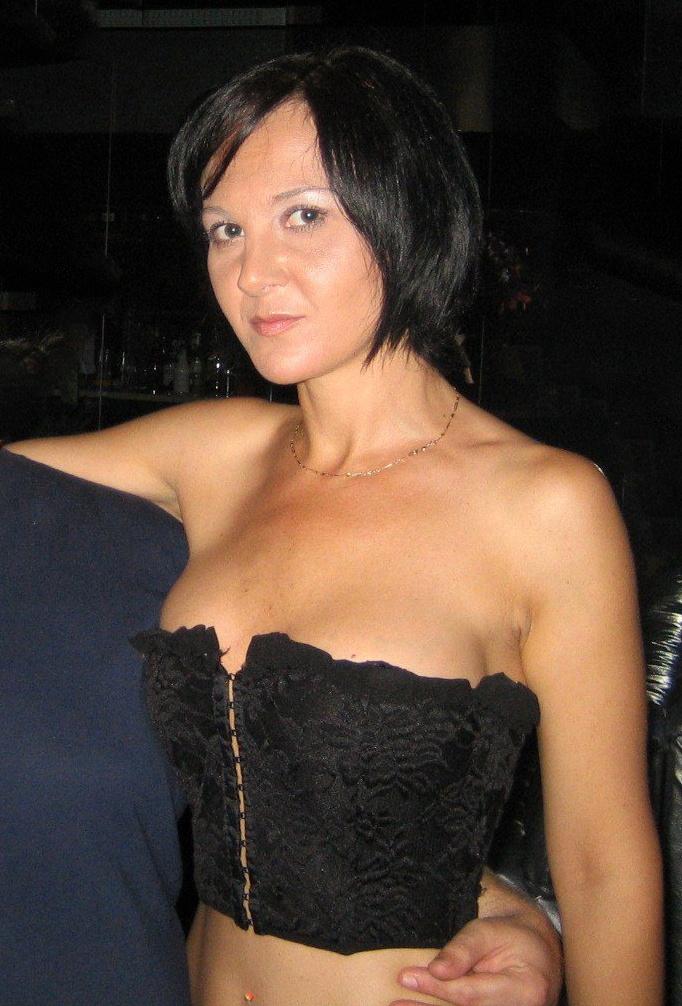 Sexy Luna Nude Photos 28