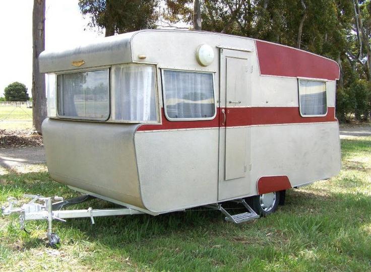 Wonderful 1983 VISCOUNT GRAND TOURER POP TOP For Sale  Camper Trailer Australia