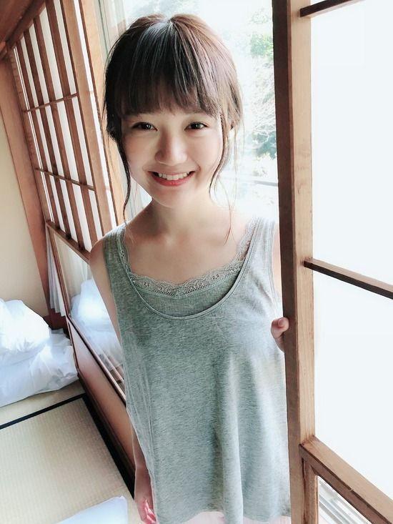尾崎由香の画像 p1_34