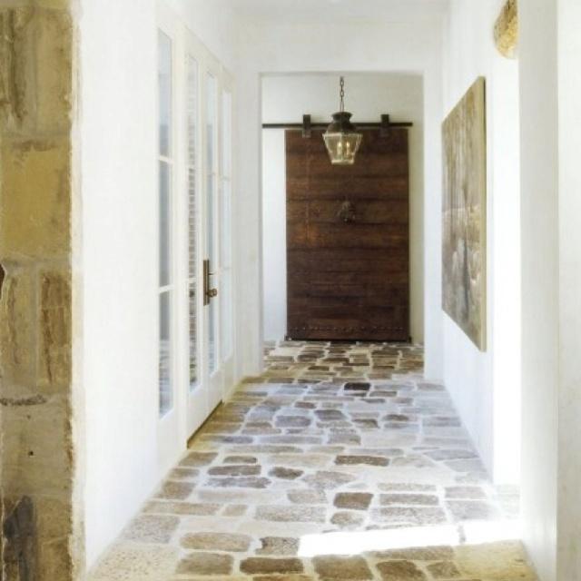 Wet room laundry sunroom floor dream home pinterest for Solarium flooring