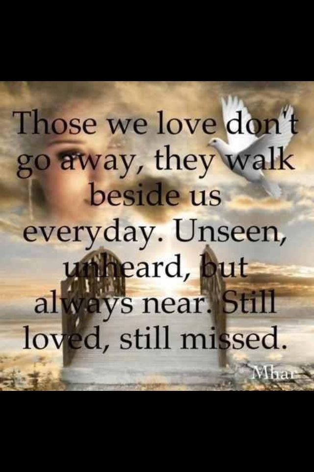 Quotes About Lost Love Images : Lost Love Quotes And Sayings. QuotesGram