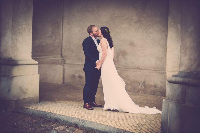 wedding photographer denmark kolding kommune i