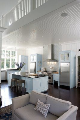 Lb my own kitchen on waites landing in maine banksdesignassociates com