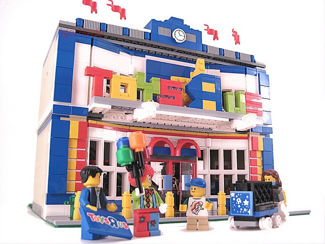 Toy R Us Store Catalog : Lego toys r us of my pinterest