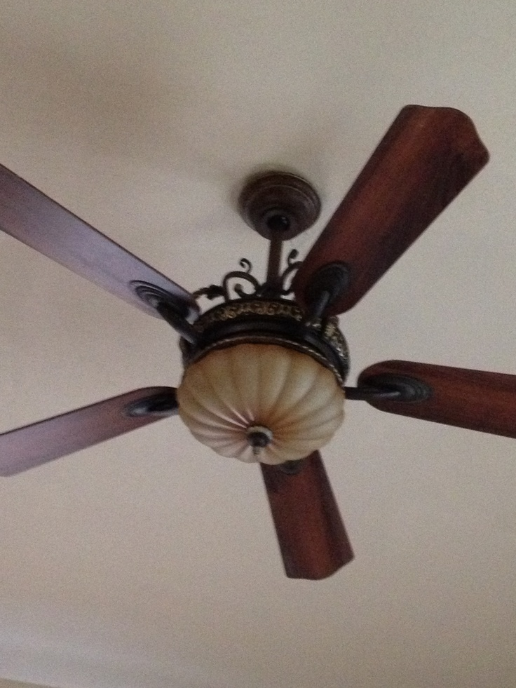 Ceiling fan in master bedroom renovations to our 1898 victorian hom - Master bedroom ceiling fans ...