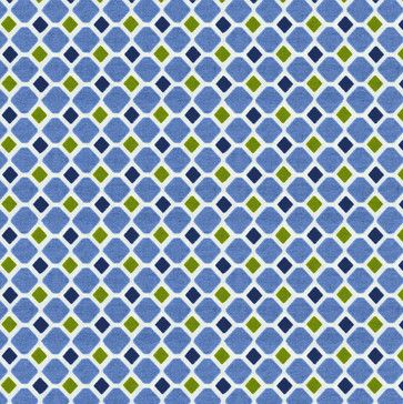 Lime and white dots and stripes lime charades crib bedding lime solar