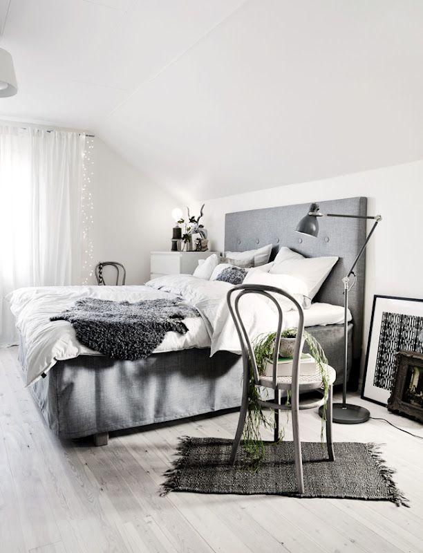 white-and-grey-Scandinavian-bedroom.jpg 612×800 pixels