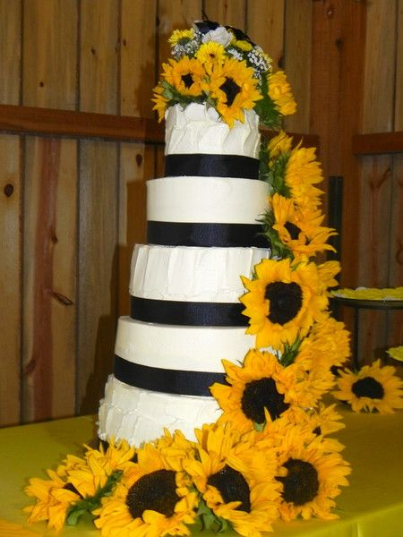 Pin by mona malouff on cakes pinterest