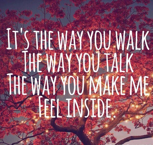 Ariana Grande Song Lyric Quotes