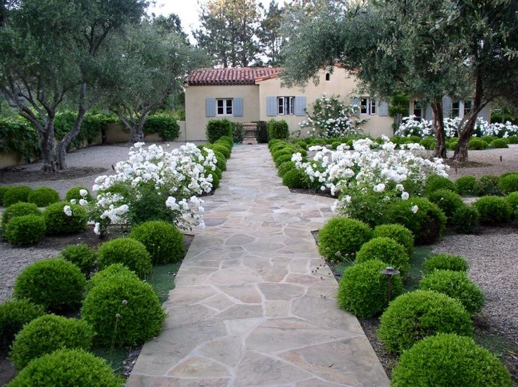 Pin by rosalie horton on english country gardens i love for Formal english garden designs