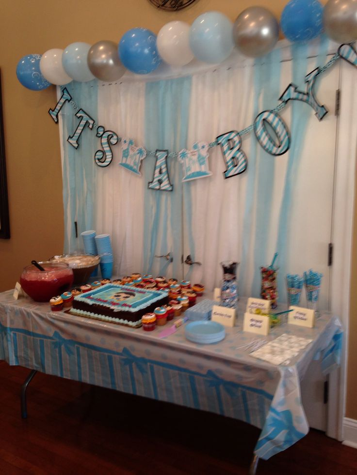 my harry potter baby shower baby shower ideas pinterest