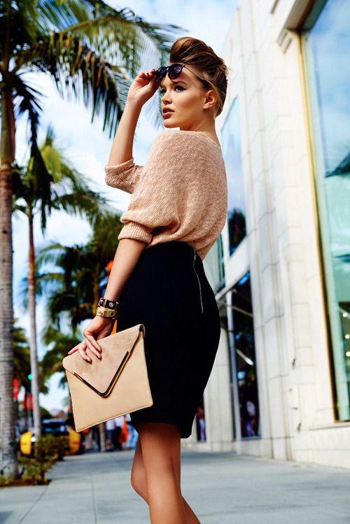 classy fashion | Tumblr | Ps I love fashion | Pinterest