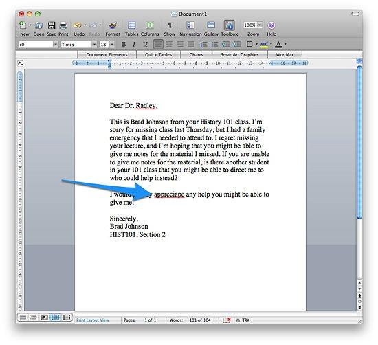 how to email a professor. Black Bedroom Furniture Sets. Home Design Ideas