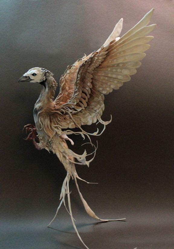 ethereal_bird_by_creaturesfromel-d4pufbn.jpg (576×825)