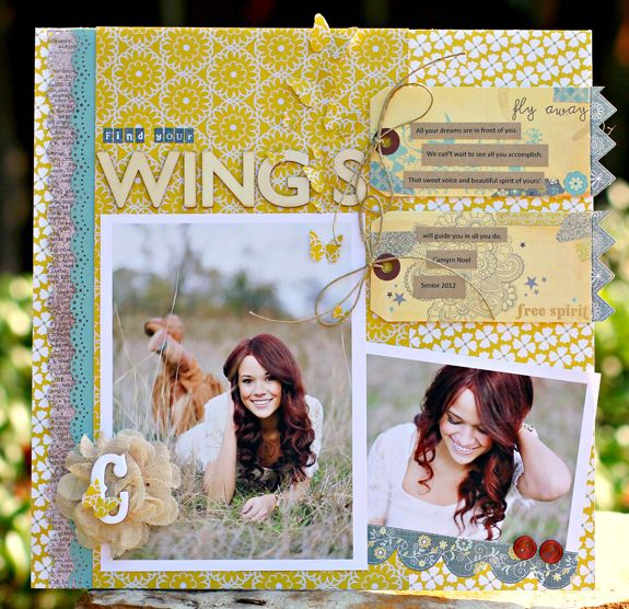 find your wings1