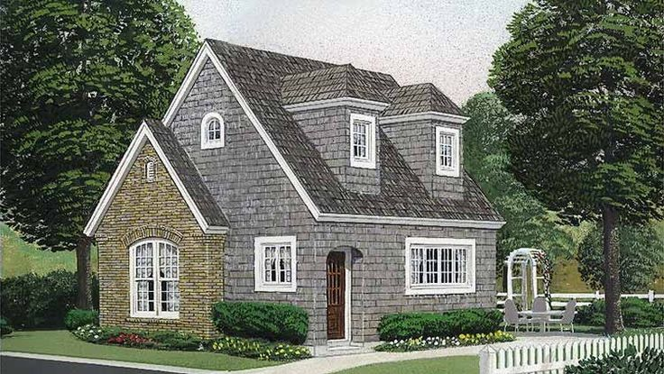 english cottage style house plans on tiny english cottage house plans