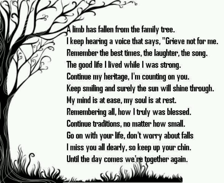 grieving grieving quotes pinterest